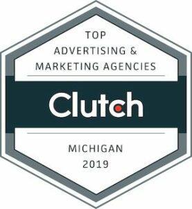 KARMA jack-digital marketing agency-detroit-marketing-clutch-Advertising_Marketing_Michigan_2019