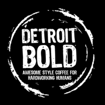 detroit bold, online marketing, social media ads, grow business, content manager, email marketing, detroit