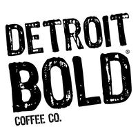 Digital Marketing Case Study Detroit Bold
