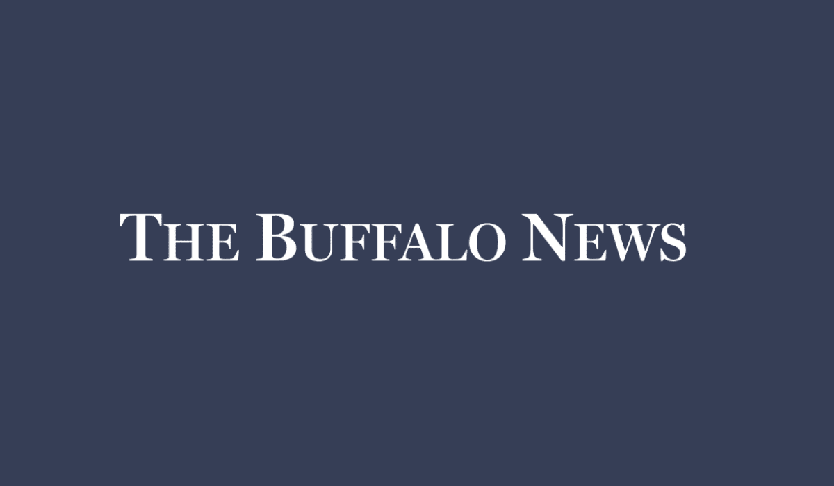 karma-jack-digital-marketing-featured-on-the-buffalo-news