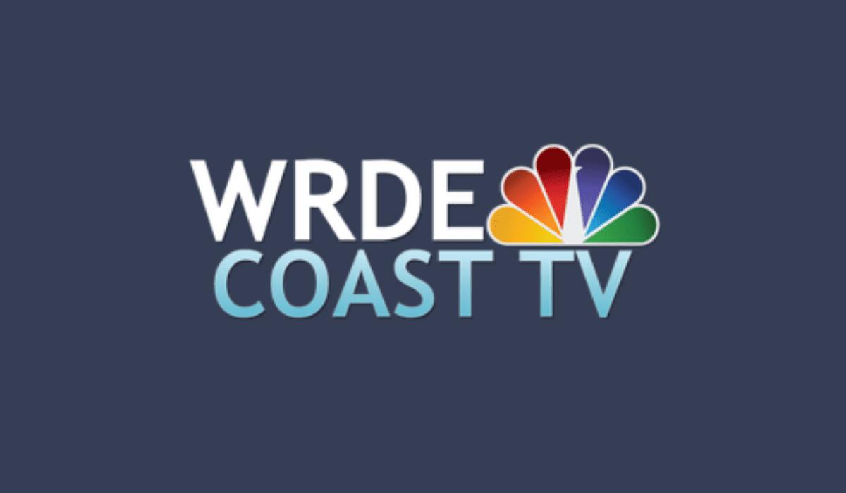 wrde-coast-tv-highlights-karma-jack-digital-marketing