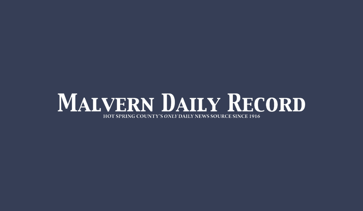 the-malvern-daily-record-features-karma-jack-digital-marketing