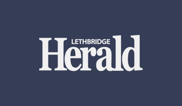 lethbridge-herald-highlights-karma-jack-digital-marketing