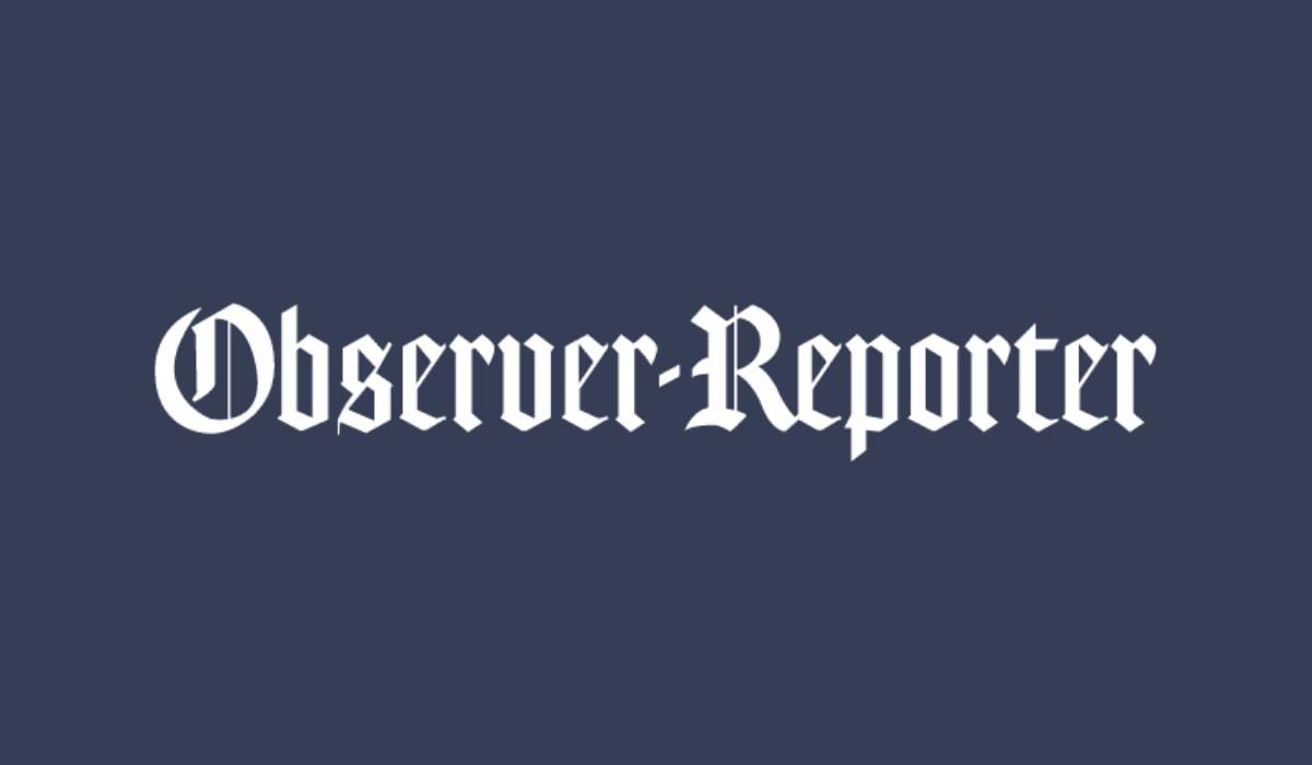 karma-jack-digital-marketing-featured-on-observer-reporter