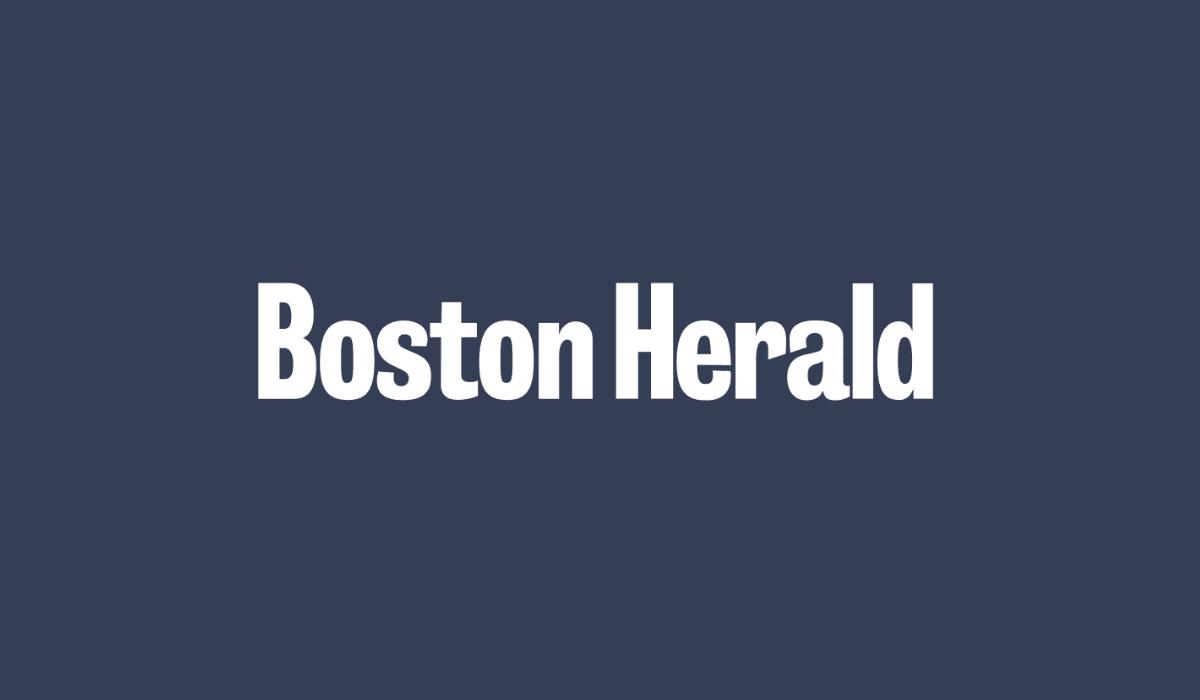 boston-herald-highlights-karma-jack-digital-marketing