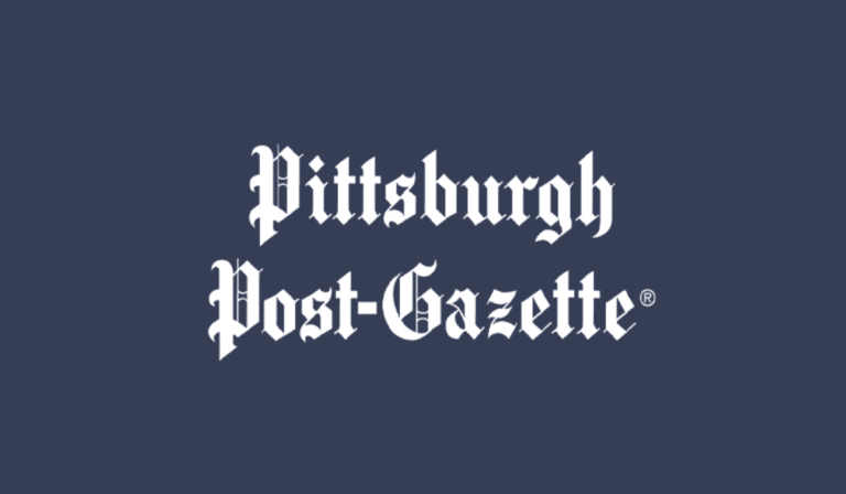 pittsburgh-post-gazette-highlights-karma-jack-digital-marketing