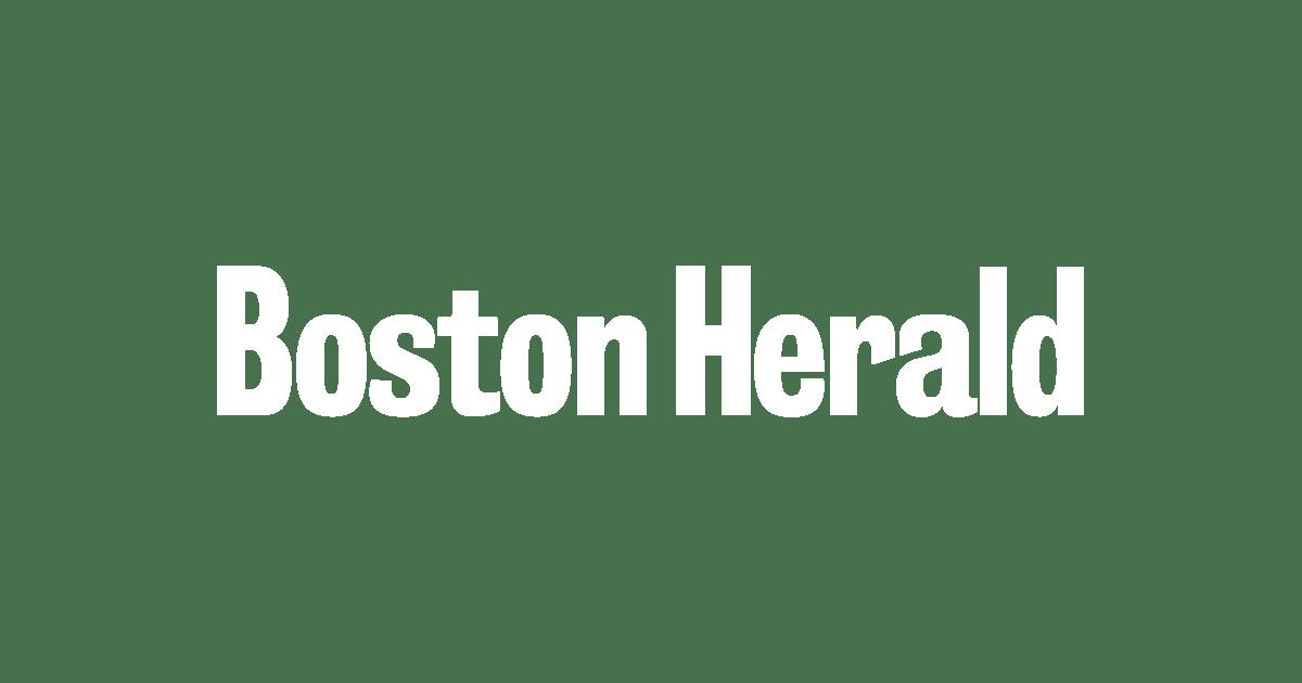Boston Herald's recommendation for digital marketing companies in U.S.