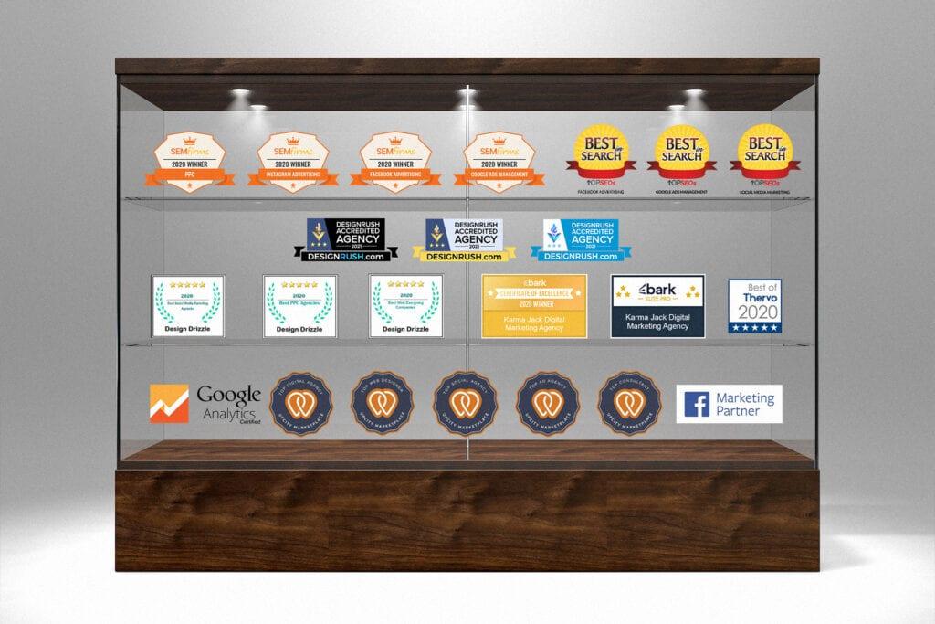 KARMA-jack-digital-marketing-agency-detroit-TrophyCase