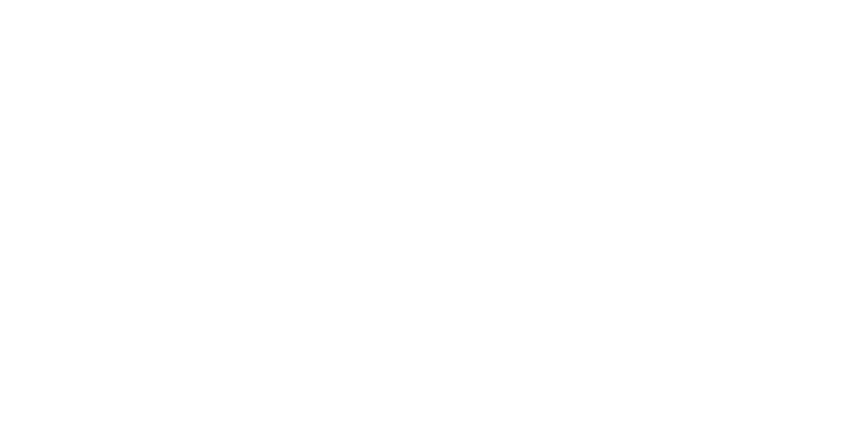 Marketing agency for small businesses on MarketWatch