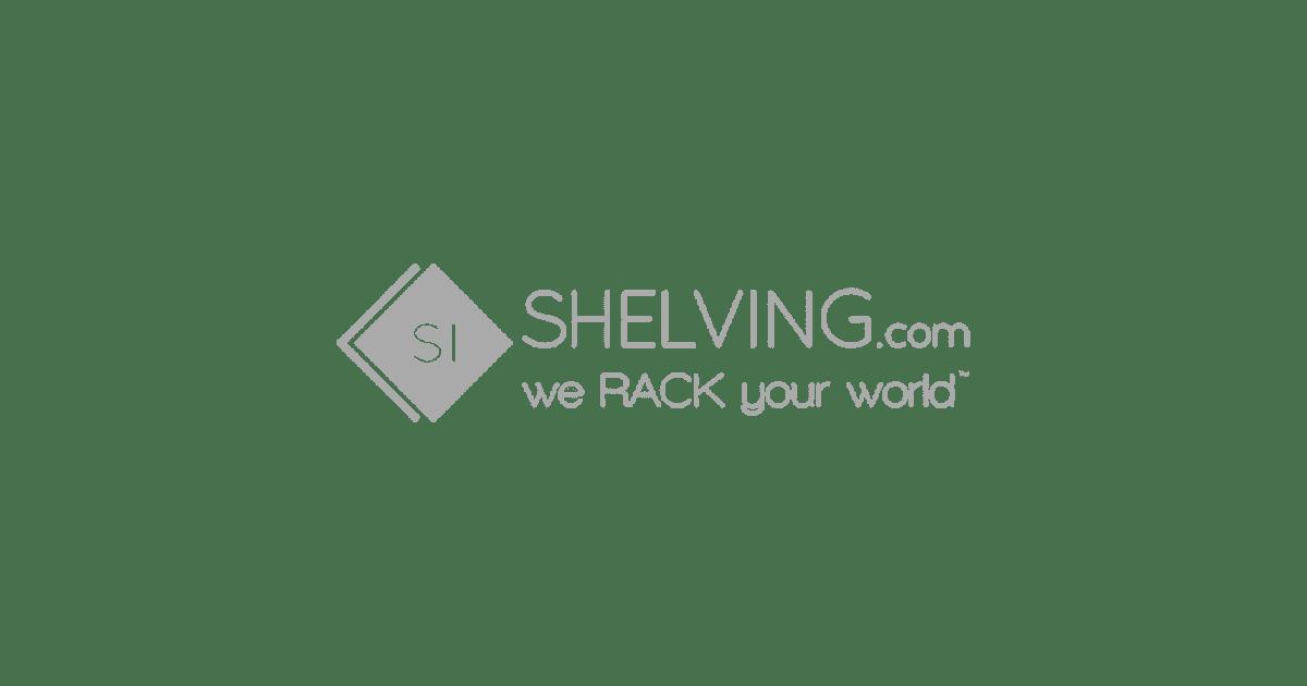 shelving-com-coupons