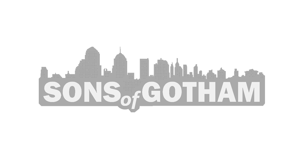 sons-of-gotham-logo