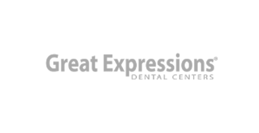 Great-Expressions-Dental-Centers-2019-4-21-11-15-03-logo (1)
