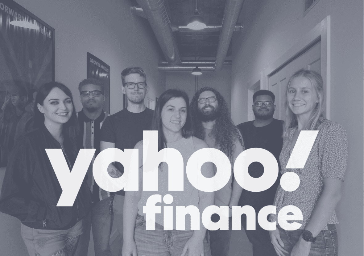 KARMA jack featured in Yahoo! Finance