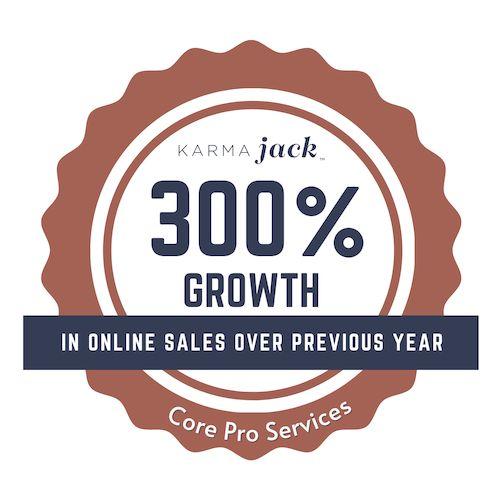 KARMA-jack-digital-marketing-agency-detroit-case-studies-Core-Pro-Services