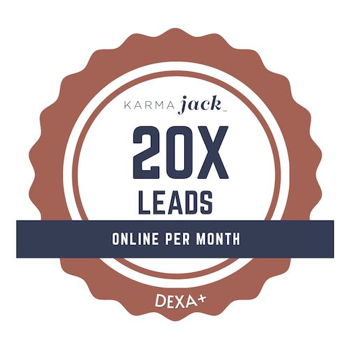 KARMA-jack-digital-marketing-agency-detroit-case-studies-DEXA plus