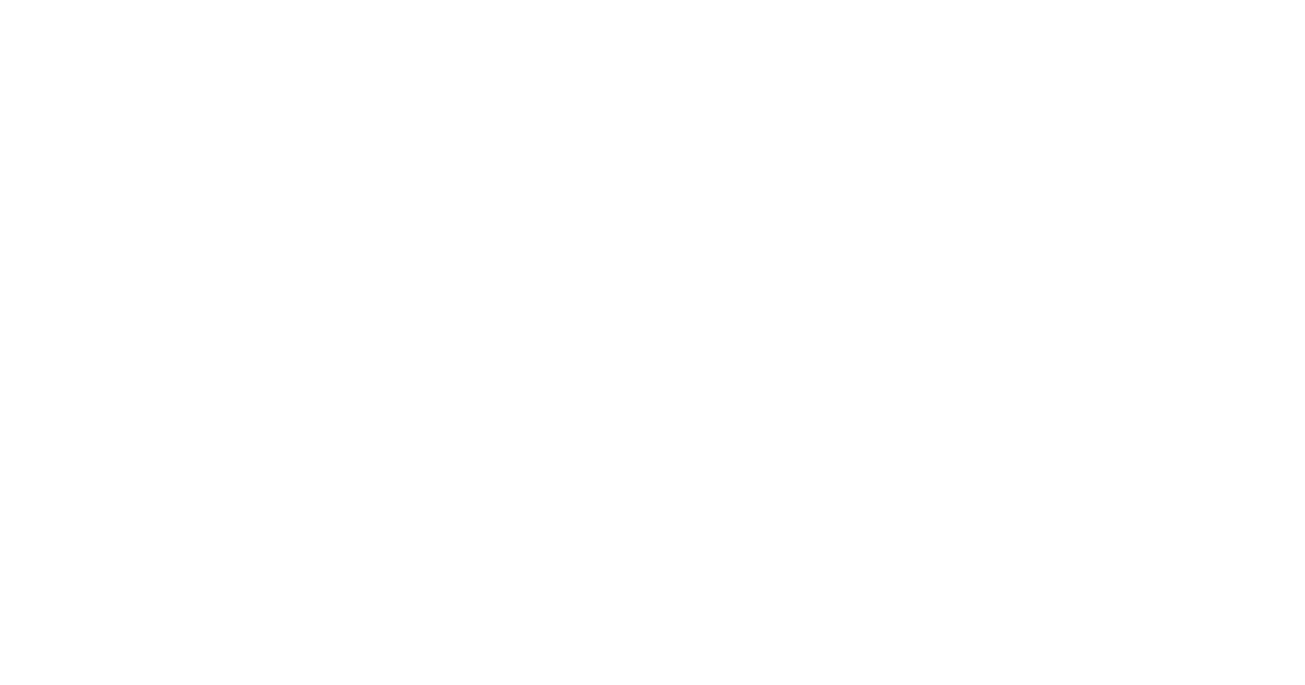 digital marketing agency on yahoo! finance