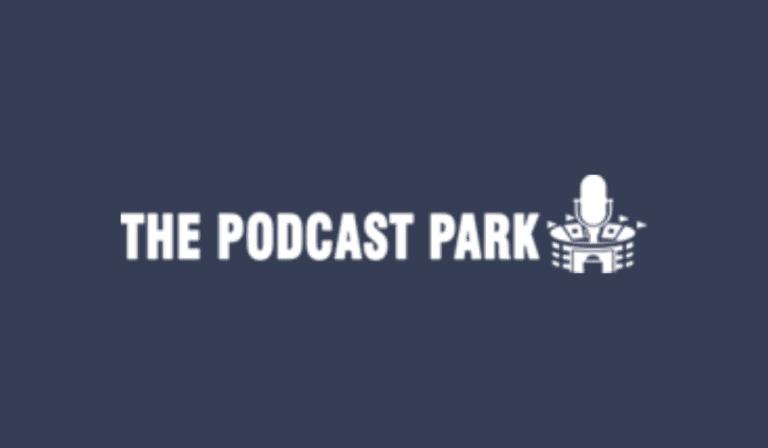 the-podcast-park-features-karma-jack-digital-marketing