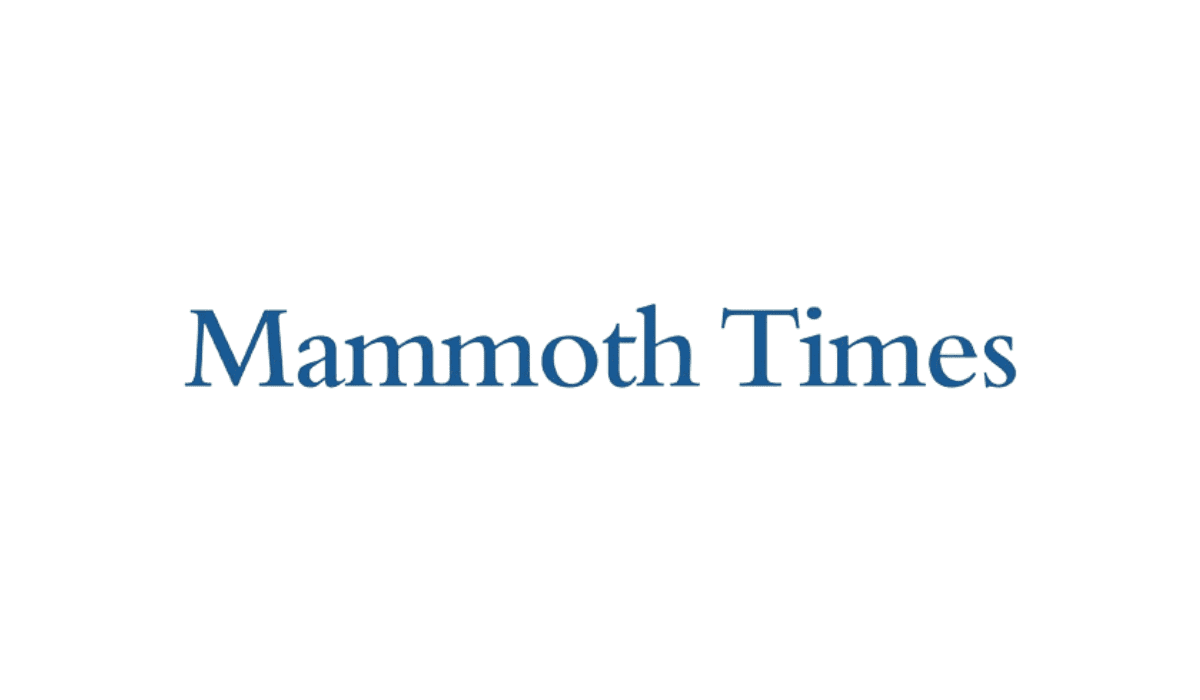 the-mammoth-times-features-karma-jack-digital-marketing