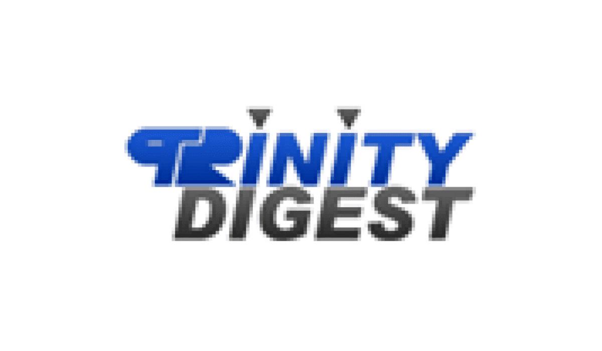 karma-jack-digital-marketing-featured-on-trinity-digest